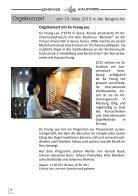 Der Bote vom Berg - Passion, Ostern, Pfingsten - Seite 4