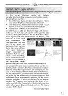 Der Bote vom Berg - Passion, Ostern, Pfingsten - Seite 5
