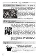 Der Bote vom Berg - Passion, Ostern, Pfingsten - Seite 6