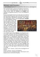 Der Bote vom Berg - Passion, Ostern, Pfingsten - Seite 7