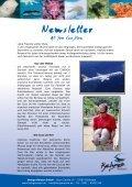 Seychellen 2011 L - Seite 2