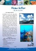 Seychellen 2011 L - Seite 4