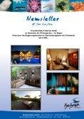Seychellen 2011 L - Seite 5