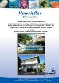 Seychellen 2011 L - Seite 7