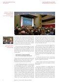 dokville 2012 - Pepe Danquart - Seite 3