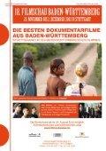 dokville 2012 - Pepe Danquart - Seite 5