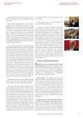 dokville 2012 - Pepe Danquart - Seite 6