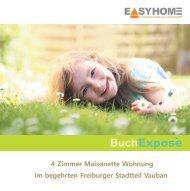 Druckversion 1 - EASYHOME24
