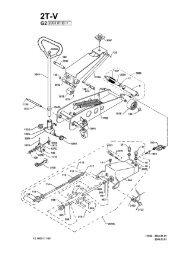 2T-V (G2) - CompaC