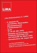 20110722_LiMA2012_c4p - LiMA – Akademie für Journalismus ... - Seite 6
