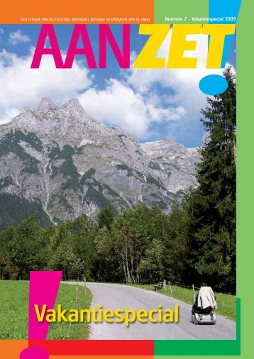 Aanzet April 2007 - Ango