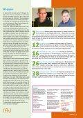 Alles over belastingen - Ango - Page 5