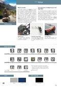 Catálogo - Page 2
