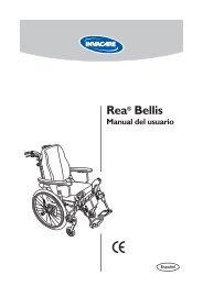Bellis spa.pdf - Invacare