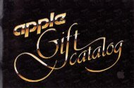 apple-gift-catalog-198103