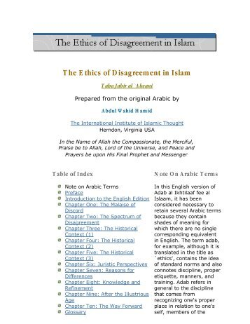 Ethics-of-Disagreement-in-Islam