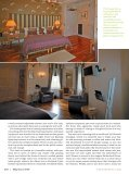 Properties - Page 5