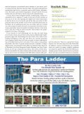 Properties - Page 6