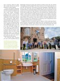 Properties - Page 7