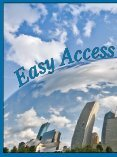 & Easy Access in Chicago - Open Doors Organization