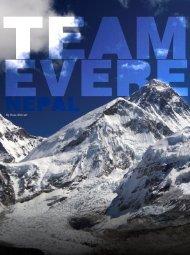 Places - Venture Travel Magazine