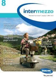 08-7542 INVA Intermezzo-8.indd - Invacare