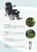 Invacare® Zephyr™ - Page 2