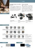 Lynx ™ - Invacare - Page 2