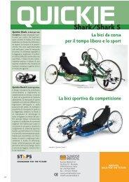 Quickie Shark_SharkS.pdf - Ortopedia Paoletti
