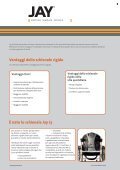 Jay J3_Brochure bassa ris.pdf - Ortopedia Paoletti - Page 3