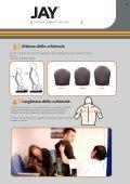 Jay J3_Brochure bassa ris.pdf - Ortopedia Paoletti - Page 5