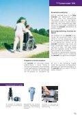 Viamobil V15.pdf - Invacare - Page 2