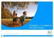 Microsoft PowerPoint - 1.45pm C Hartwell Presentation 05.05.2011.pdf
