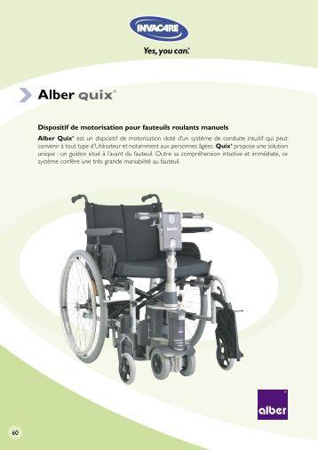 fauteuils roulants manuels world health organization