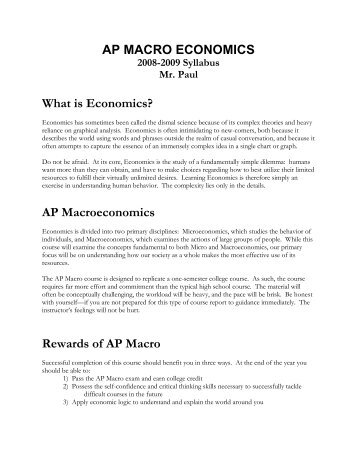 economics and higher grades essay example Sample essay: how the budget cuts affect the student's education after the 2008 global economic recession, the united states education system has seen drastic budget cuts as states try to cut on budget deficits and get back on their feet (congress, 2010.
