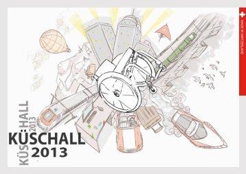 Catalogo Kuschall 2013 - Invacare