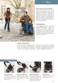 Bora® - Invacare - Page 2