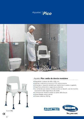 BENIT13 000 Pico.pdf - Invacare