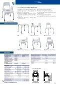 BENIT13 000 Pico.pdf - Invacare - Page 2
