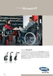 BEN11 126-131 Flo-tech PT.pdf - Invacare