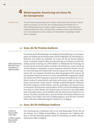 Probekapitel - Wissenschaftliche Verlagsgesellschaft