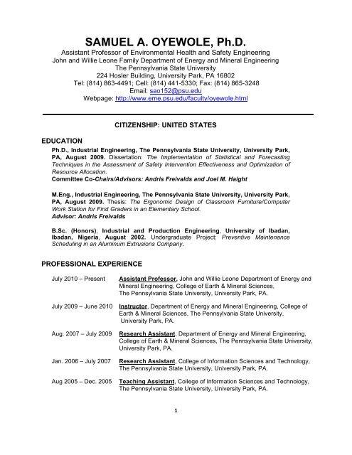 Bank customer service representative job resume