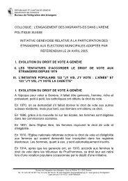 Lire le fichier PDF... - cmeyanchama.com Cruz Melchor EYA NCHAMA