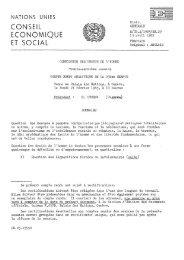 conseil economique et social - cmeyanchama.com Cruz Melchor ...