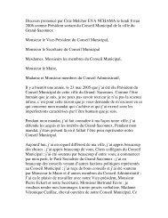 Lire le fichier PDF... - Cruz Melchor EYA NCHAMA