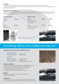 heligrid HELICOPTER LAnDInG GRID - Cramm.nl - Page 2