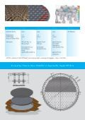 heligrid HELICOPTER LAnDInG GRID - Cramm.nl - Page 3