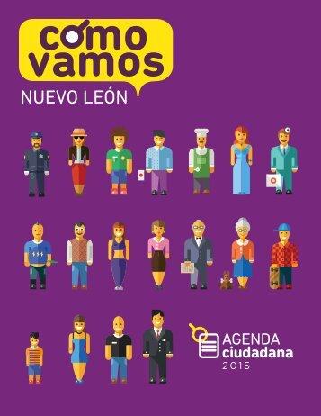 agenda-ciudadana-2015