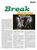 Bildungsmesse mit hoher Qualität Songwriter ... - aubi4you - Seite 7