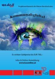 Download Folder - Kultur- und Sportverein der Wiener Berufsschulen